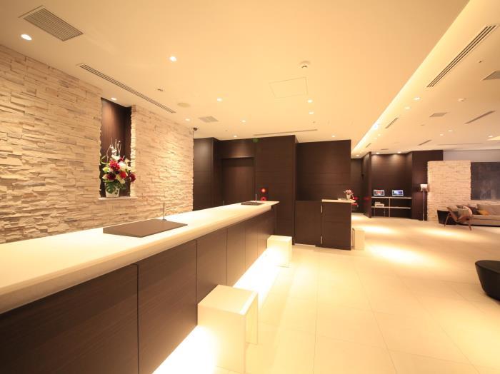 難波大國町里士滿酒店的圖片3