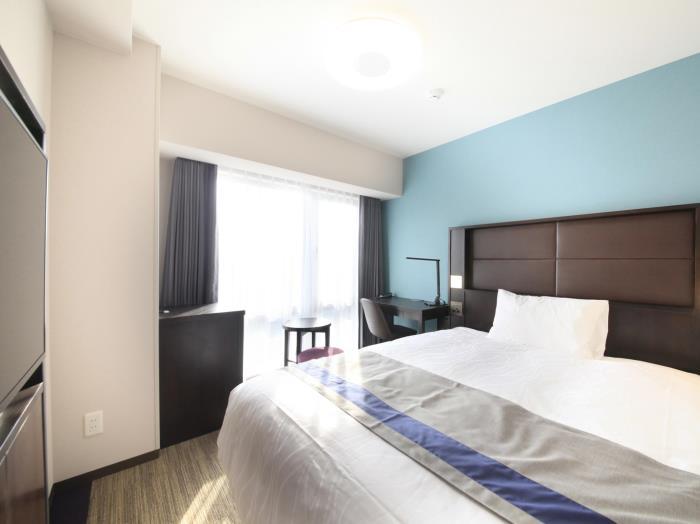 難波大國町里士滿酒店的圖片4