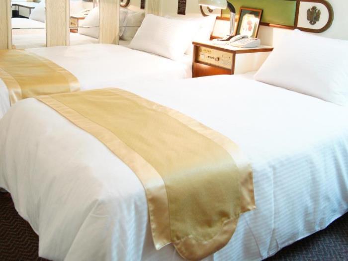 名世大飯店的圖片1