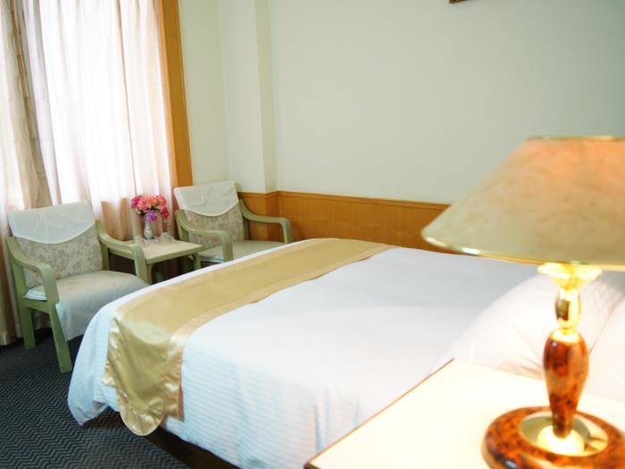 名世大飯店的圖片2