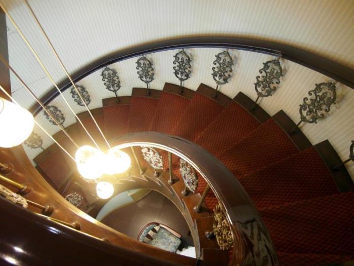 名世大飯店的圖片4