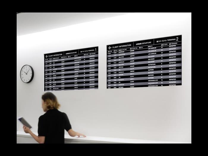成田機場9小時酒店的圖片4