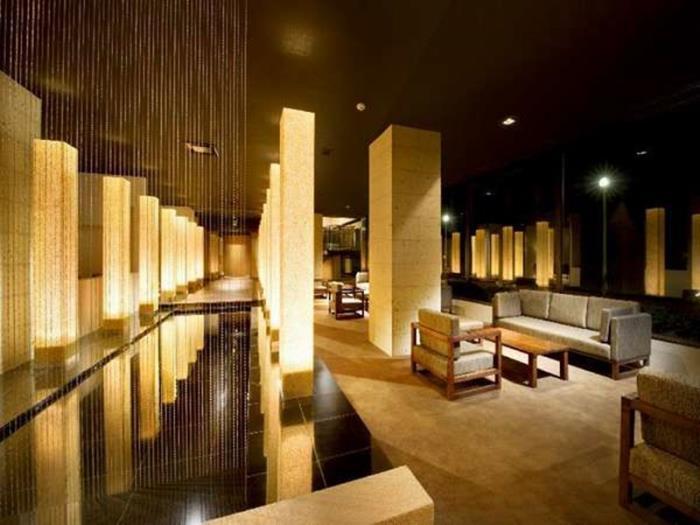 Aura橘旅館的圖片4