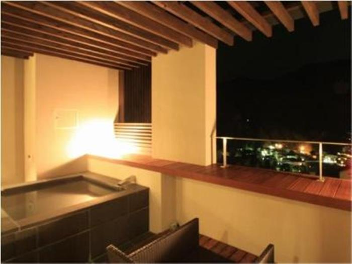 Aura橘旅館的圖片5