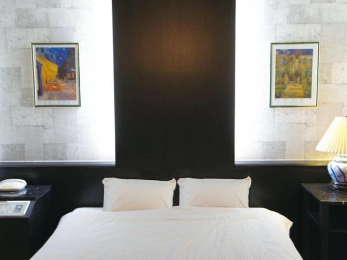 Sanmarco酒店的圖片2