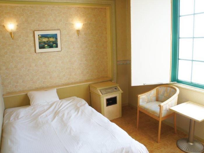 Sanmarco酒店的圖片4