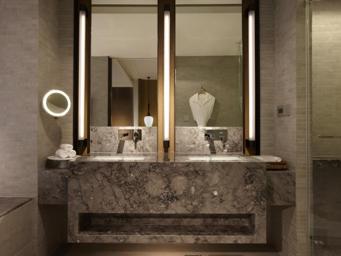 台南晶英酒店的圖片2