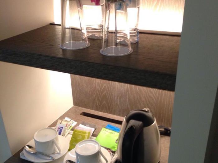 台南晶英酒店的圖片5