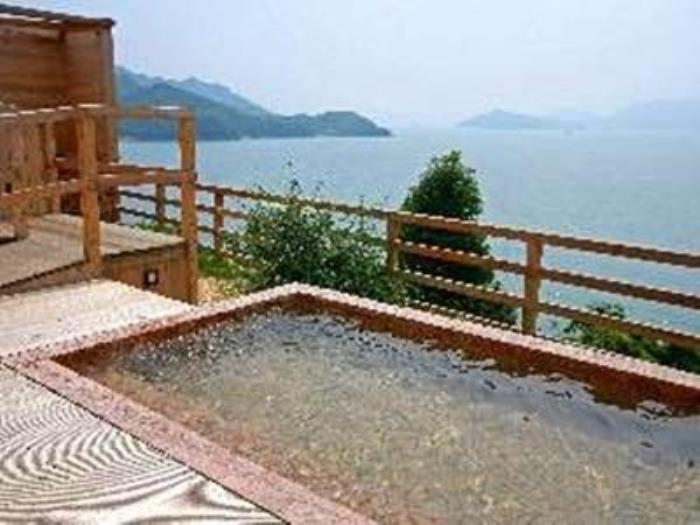 小豆島綠色廣場酒店的圖片5