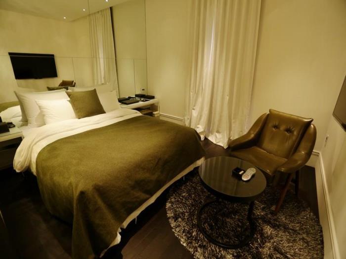 阿瑪雷酒店的圖片2