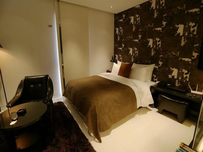 阿瑪雷酒店的圖片4