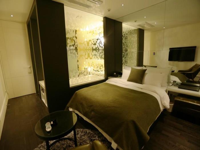 阿瑪雷酒店的圖片5