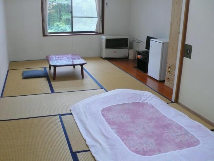 北輕井澤高原酒店的圖片2