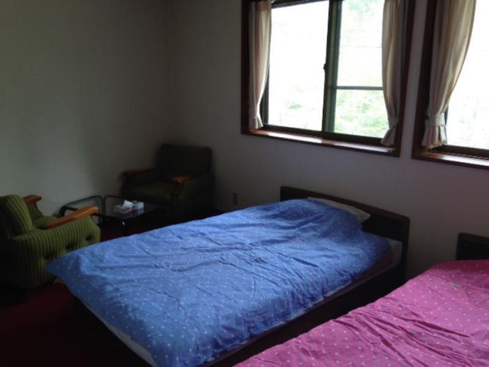 北輕井澤高原酒店的圖片4