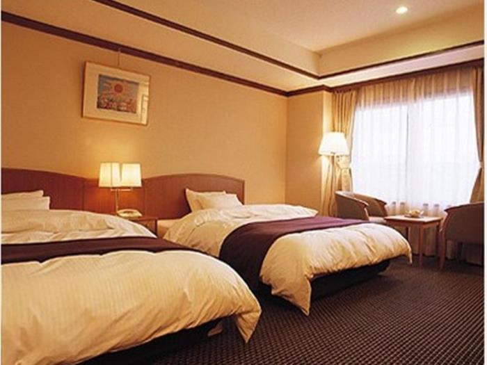 春日酒店的圖片4