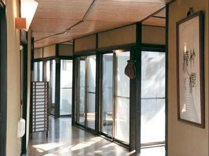亀清旅館日式旅館的圖片5