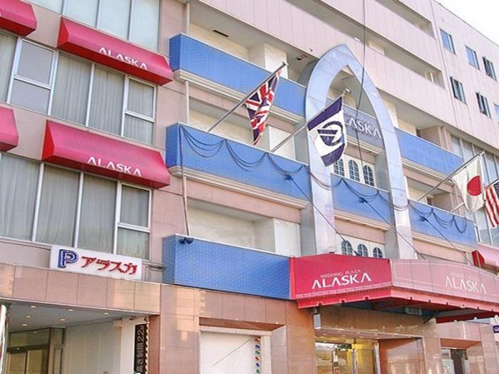 Abest酒店青森的圖片1