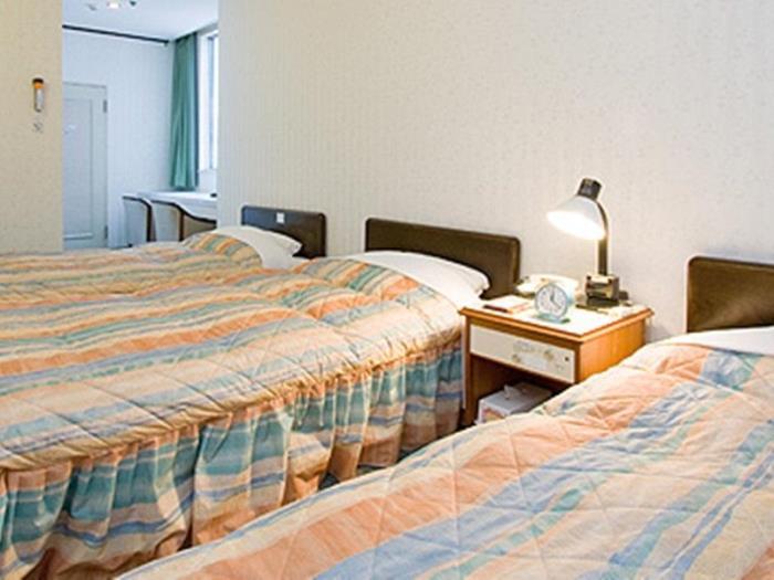 Abest酒店青森的圖片2
