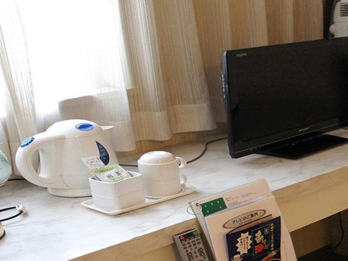 Abest酒店青森的圖片3
