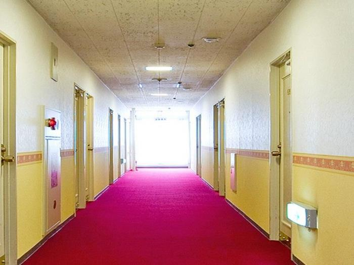 Abest酒店青森的圖片4