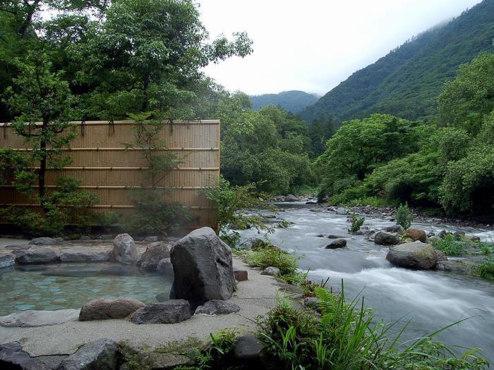 雉子亭豊榮莊日式旅館的圖片5