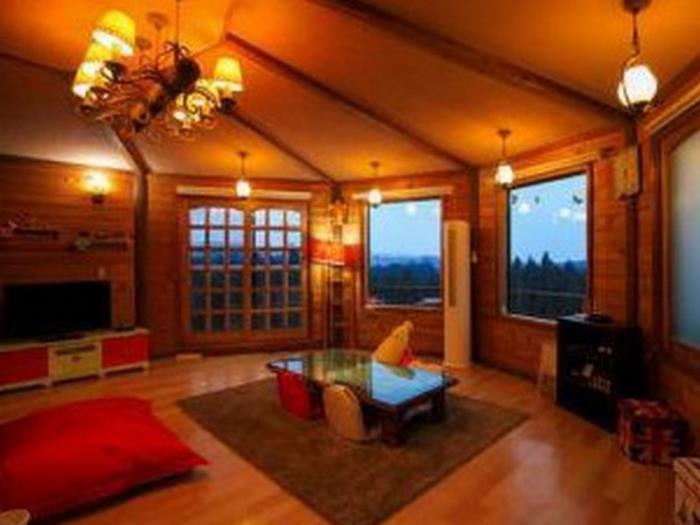 Zzang星星旅館的圖片1