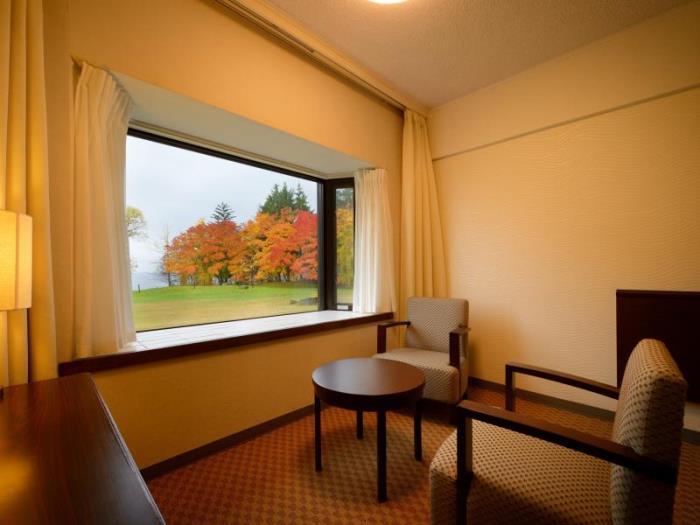 十和田王子大酒店的圖片2