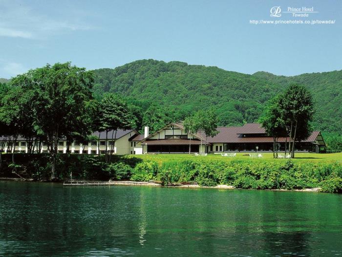 十和田王子大酒店的圖片3