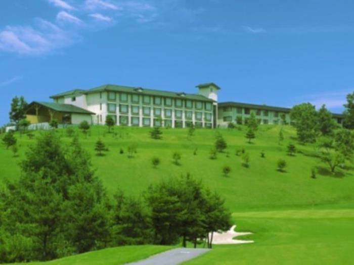 嬬戀王子大酒店的圖片1
