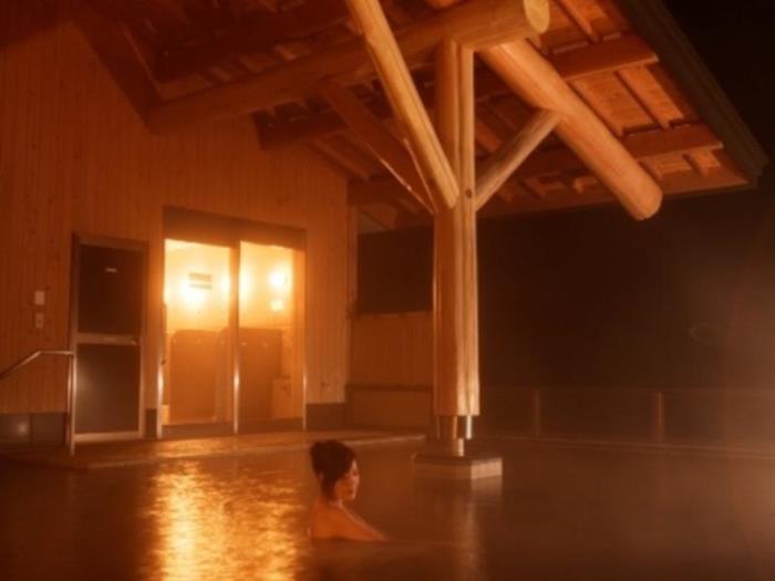 嬬戀王子大酒店的圖片4