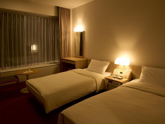 雫石王子大酒店的圖片2