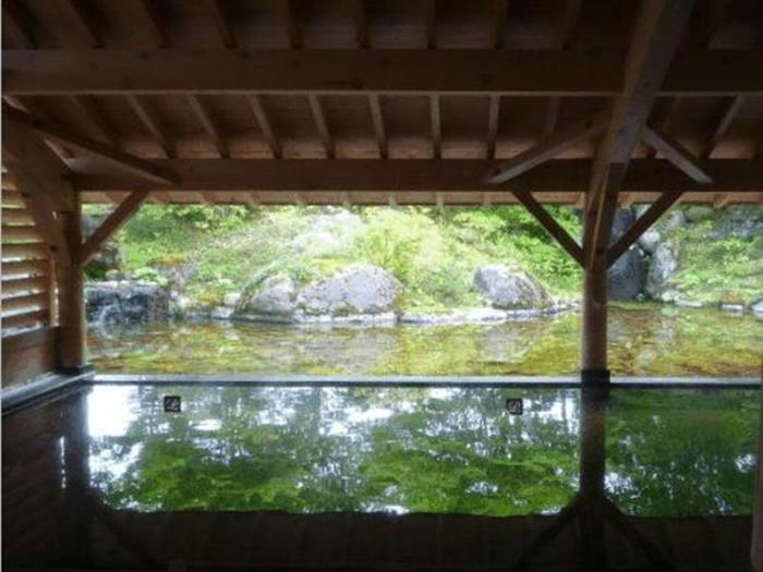 雫石王子大酒店的圖片5