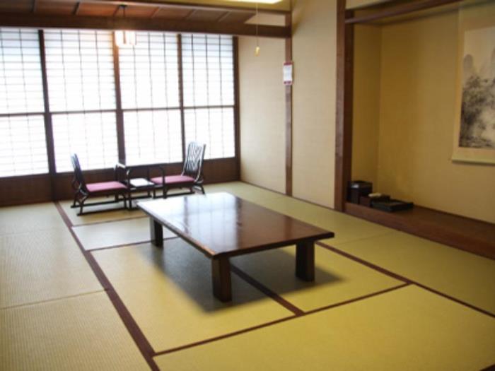 山季雲海年糕家日式旅館的圖片2