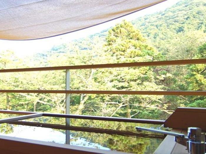 金乃竹塔之澤旅館的圖片2