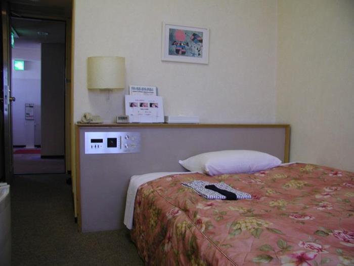 第一酒店的圖片2