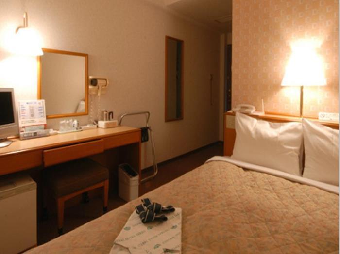 武雄中央酒店的圖片3