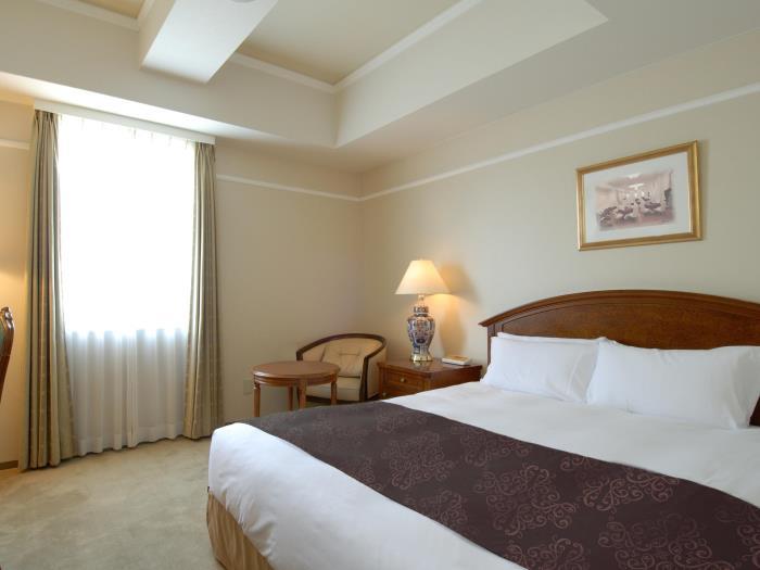 奈良大桑比亞酒店的圖片2