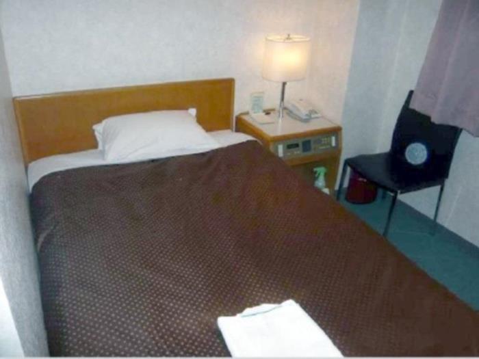 Southern Cross 松本旅館的圖片2