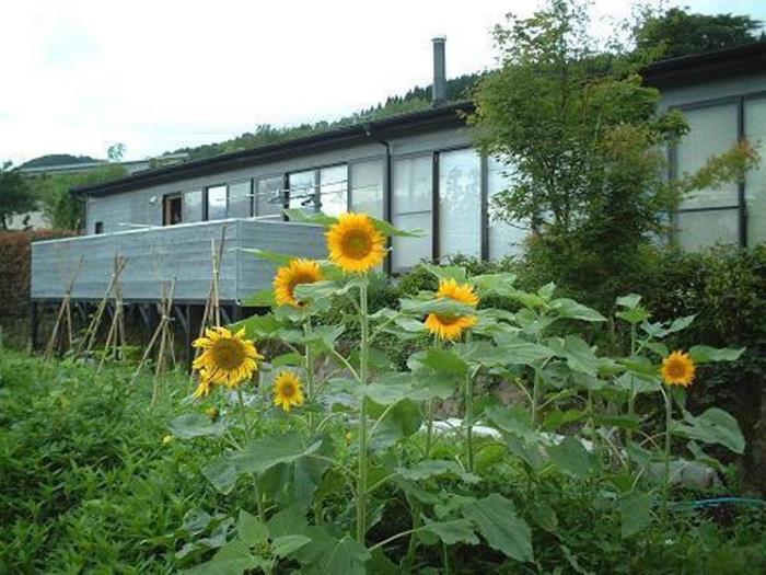 農家民宿Homey Inn Enya的圖片1