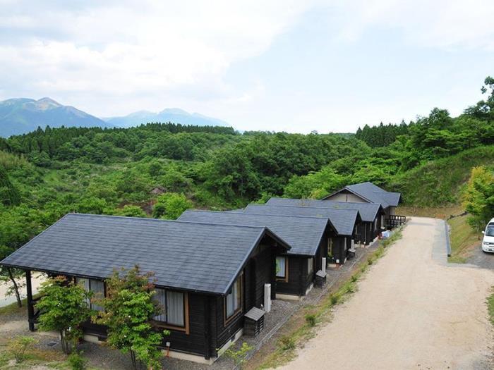 小田溫泉花心旅館的圖片1