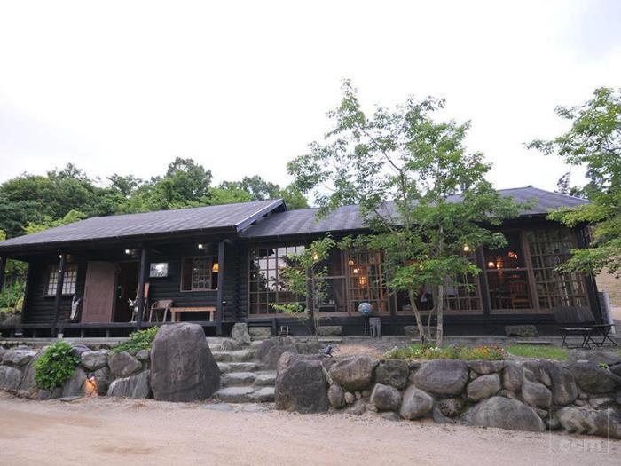 小田溫泉花心旅館的圖片4
