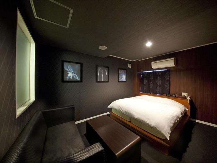 The G酒店的圖片2