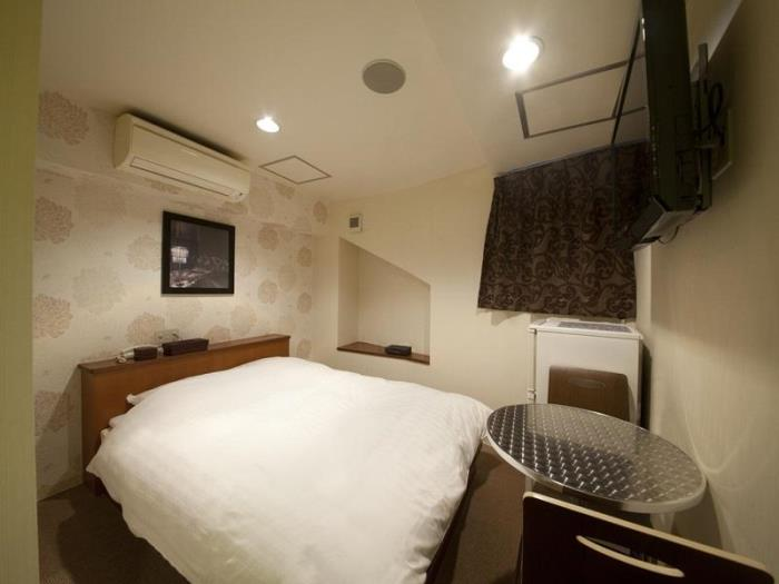 The G酒店的圖片3