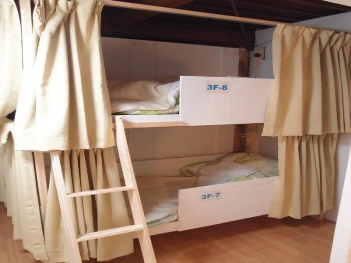 櫻花旅館的圖片2