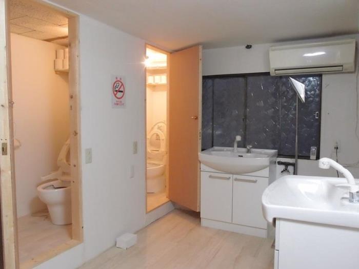 櫻花旅館的圖片3