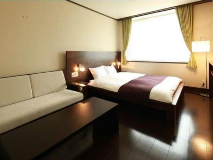 舊輕井澤Grandvert酒店的圖片2