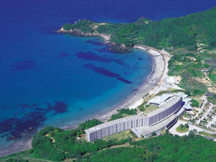 Thalassa志摩酒店度假村的圖片1