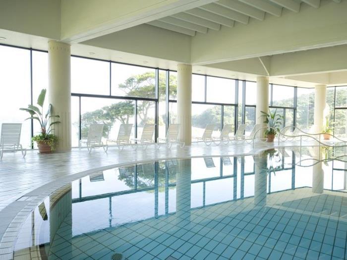 Thalassa志摩酒店度假村的圖片3