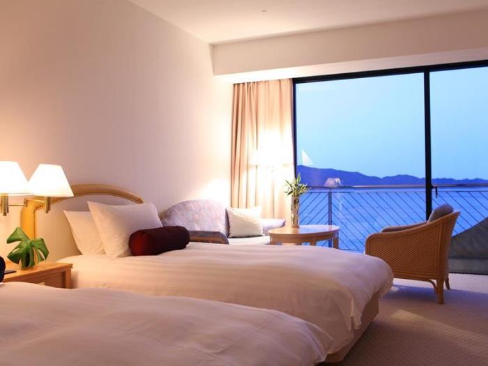 Thalassa志摩酒店度假村的圖片4