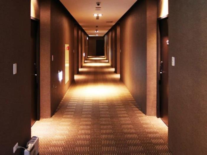 山海大飯店的圖片4